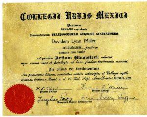 diploma carteirinha psicanalista conselho federal