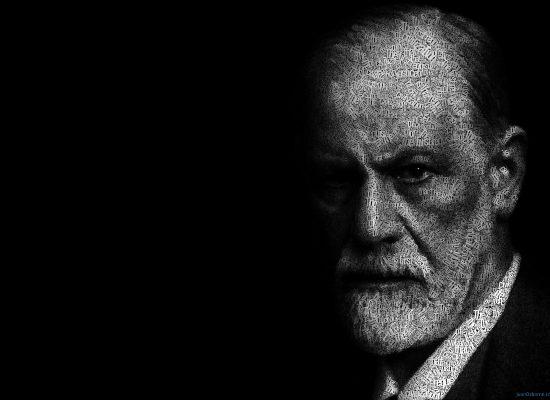 Técnica Psicanalítica de Freud