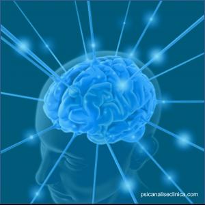 mentalidade-humana-cerebro