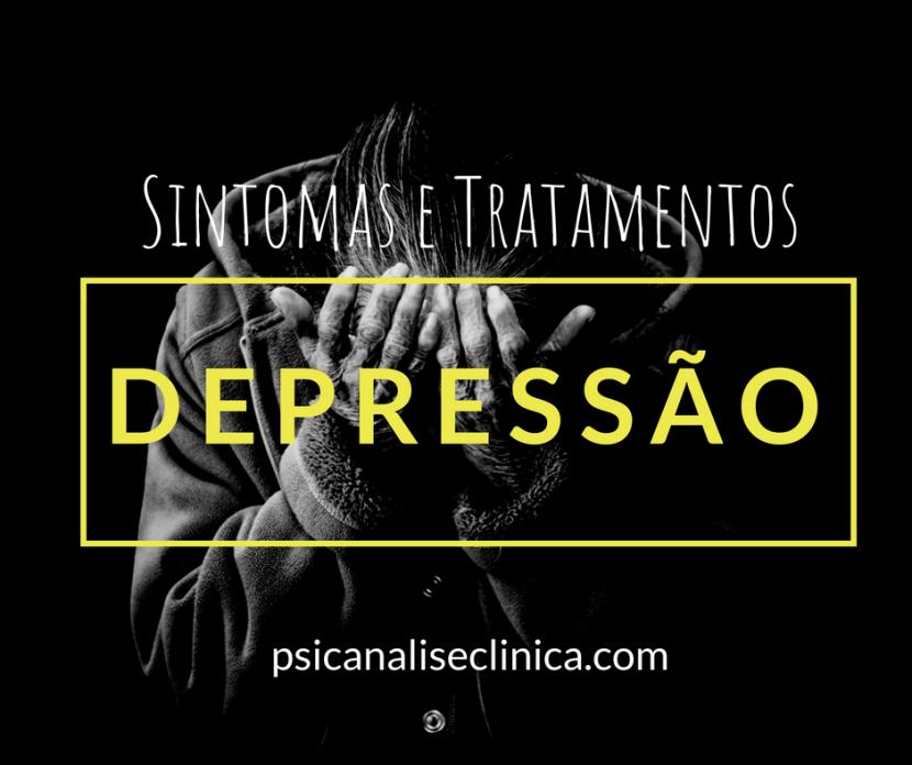 depressao-sintomas-tratamentos
