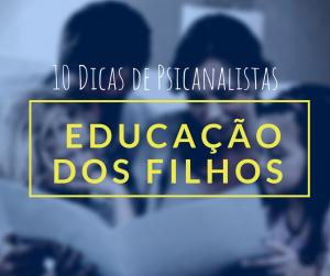 educacao-filhos-educar-criancas