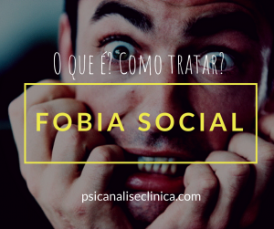 fobia-social-psicanalise