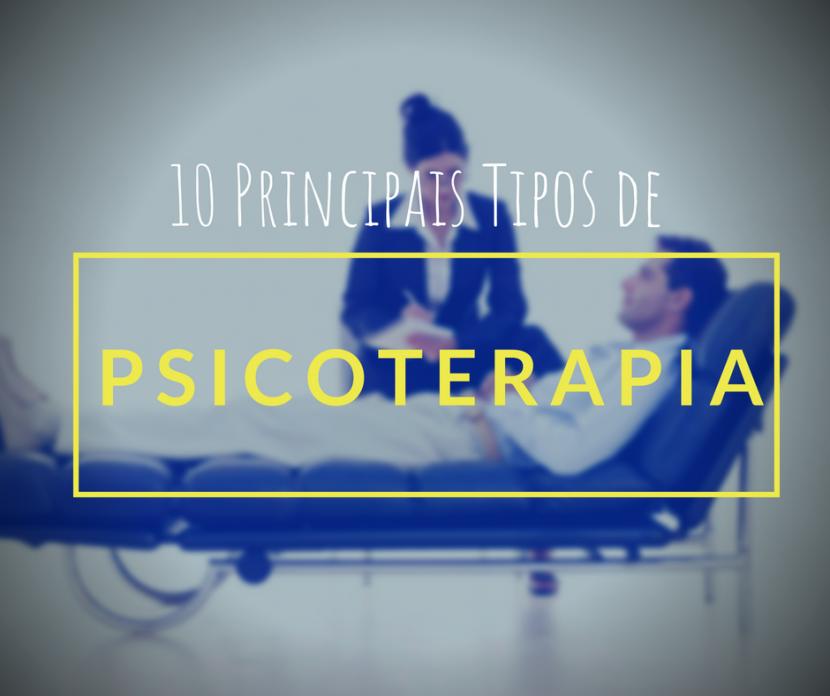 psicoterapia-tipos-terapias-tratamentos