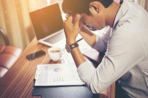stress-sintomas-como-combater