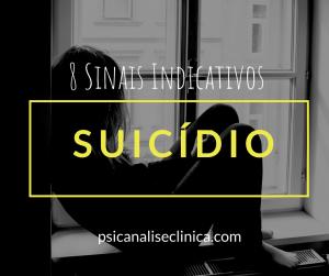suicidio-psicanalise