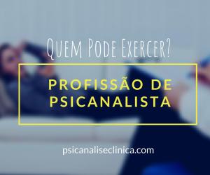 profissao-psicanalista-exercer
