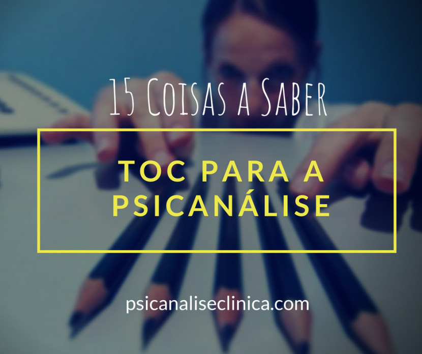 tratamento-toc-psicanalise