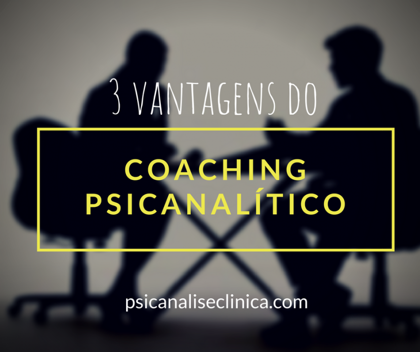 coaching-psicanalitico