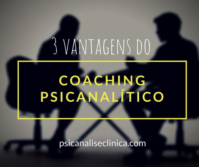 coaching-psicanalitico