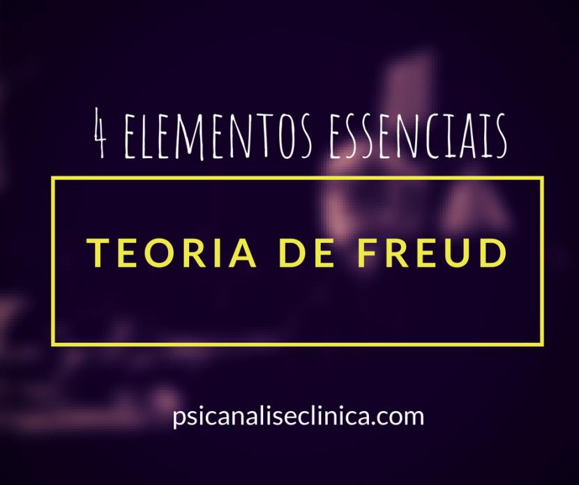elementos-teoria-freud