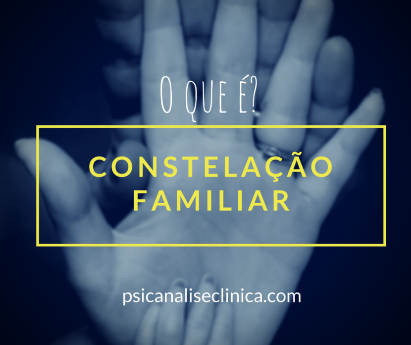 o-que-e-constelacao-familiar