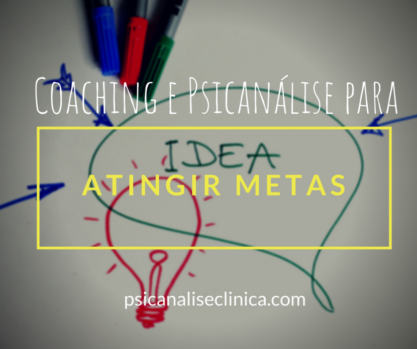 atingir-metas-psicanalise-coaching