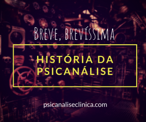 breve-brevissima-historia-da-psicanalise