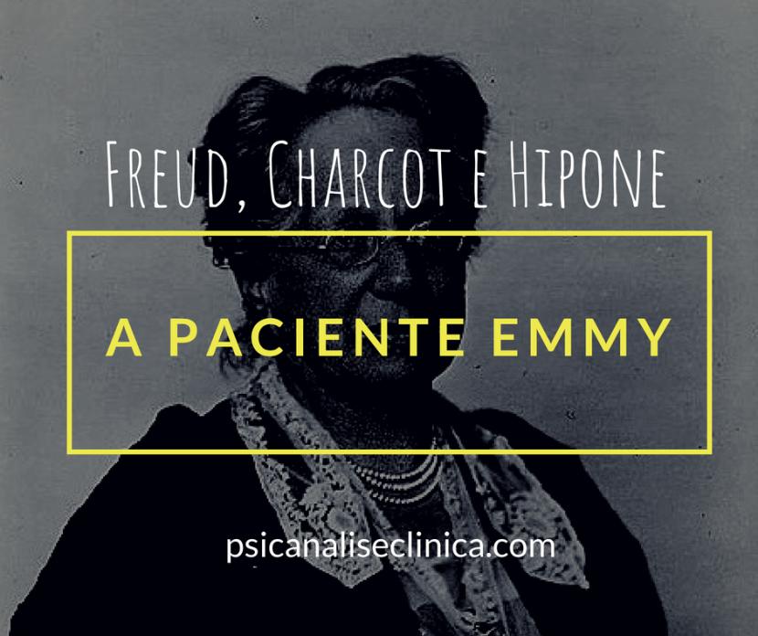 caso-paciente-emmy-freud-charcot-breuer