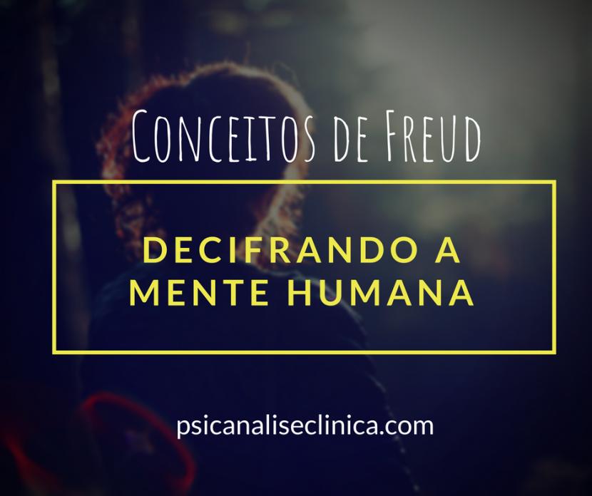 decifrando-mente-humana
