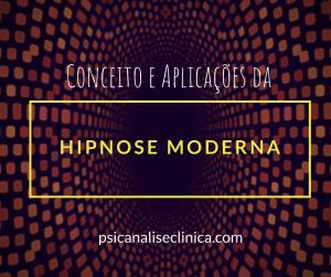 hipnose-moderna