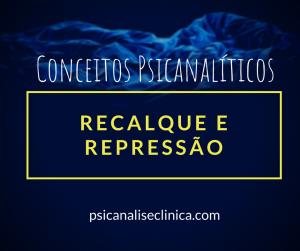 recalque-repressao