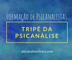 tripe-psicanalise