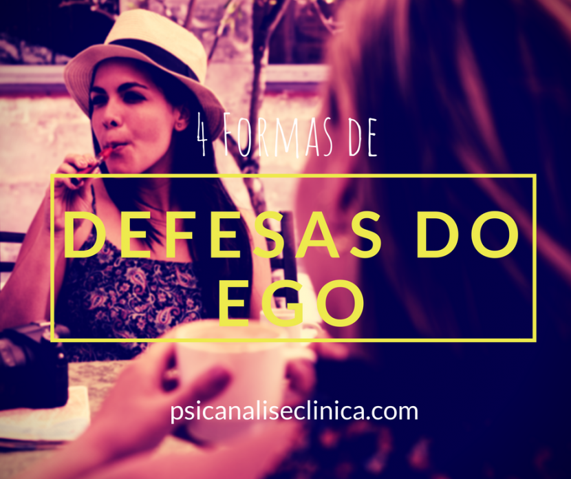 defesas-do-ego