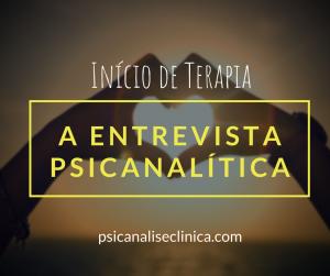 entrevista-psicanalitica