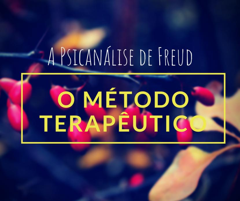 metodo-terapeutico