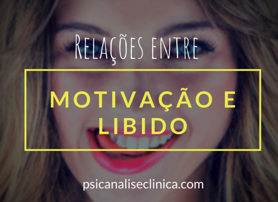 motivacao-libido