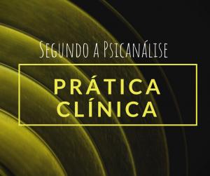 pratica-clinica