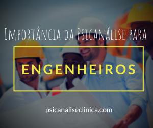 psicanalise-para-engenheiros