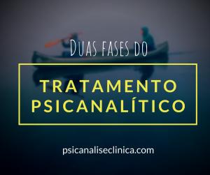 tratamento-psicanalitico