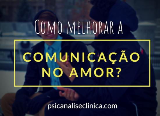 comunicacao-no-amor