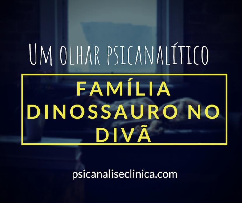 familia-dinossauro-no-diva