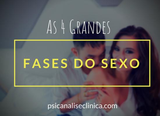 fases-sexo