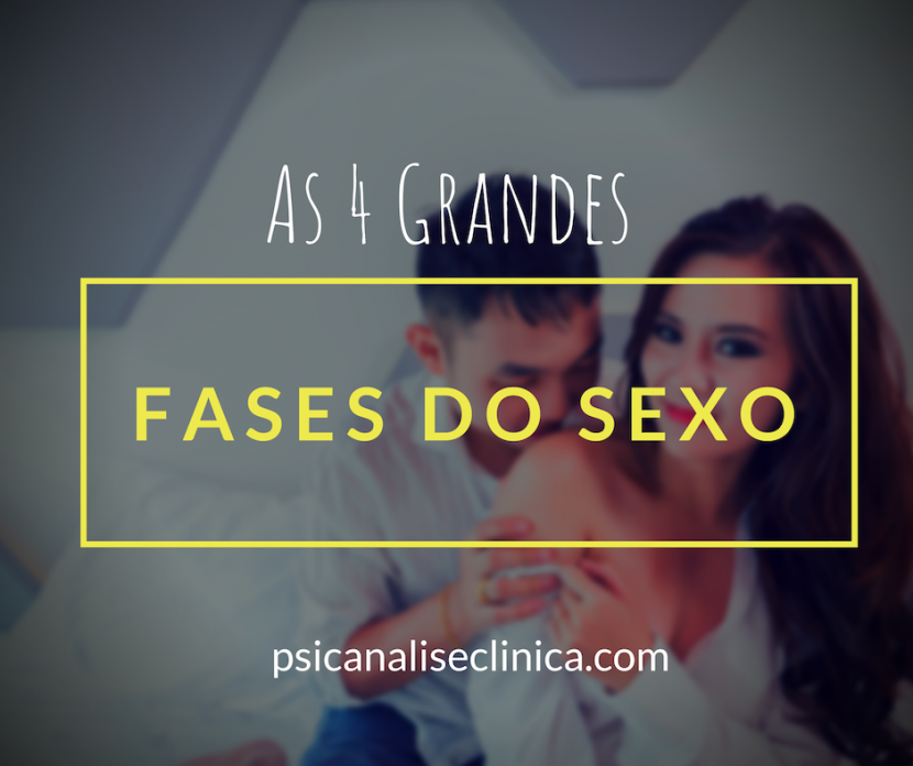 fases-sexo