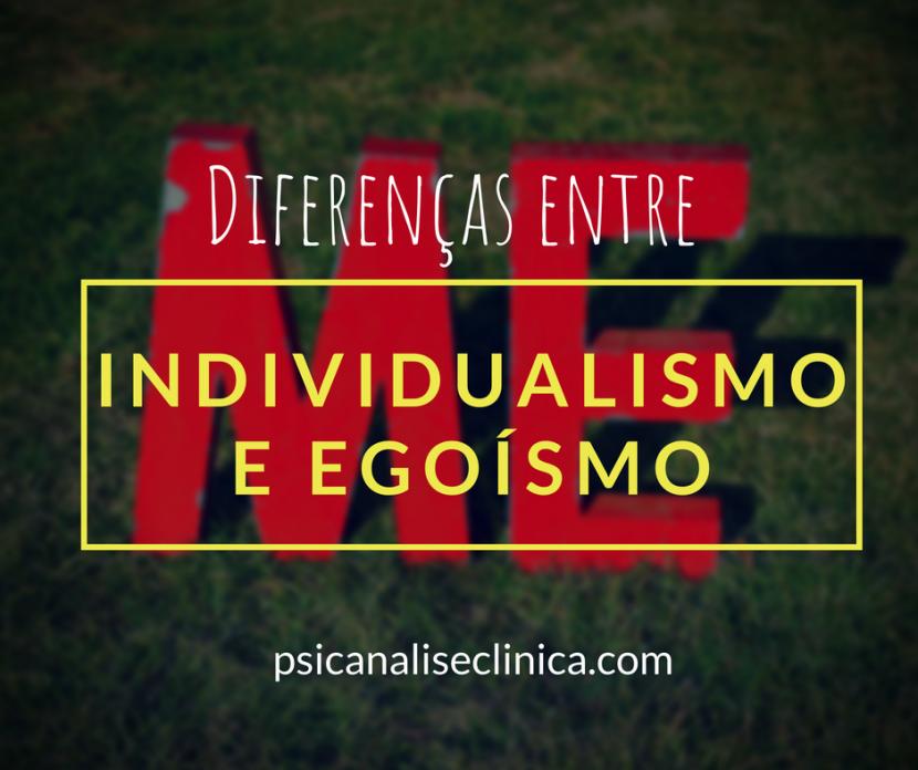 individualismo-egoismo-relacoes