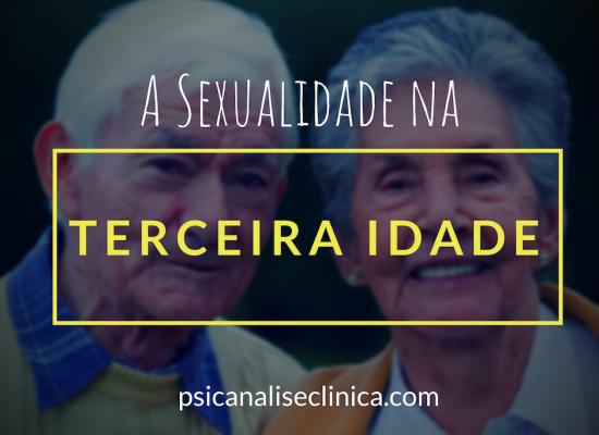 sexualidade-terceira-idade