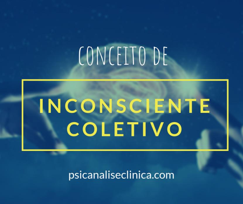 inconsciente coletivo
