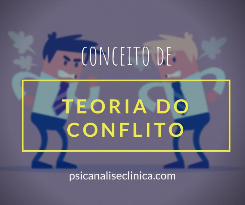 teoria-do-conflito