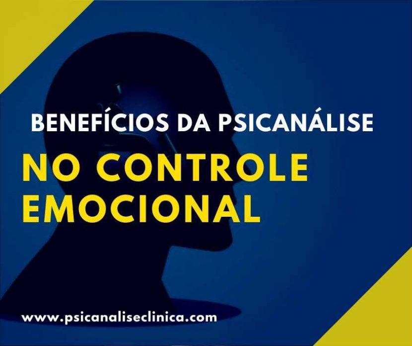 controle-emocional