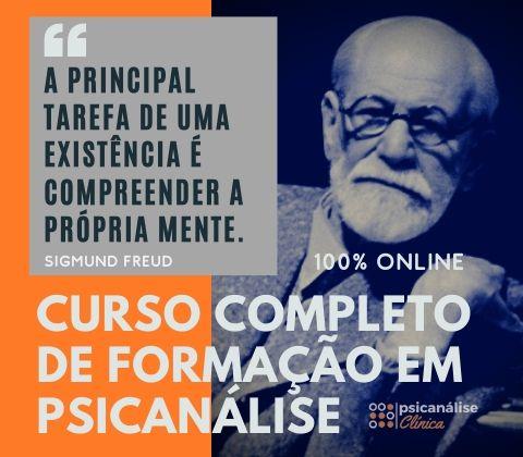 curso-psicanalise-clinica-online-inscreva-se