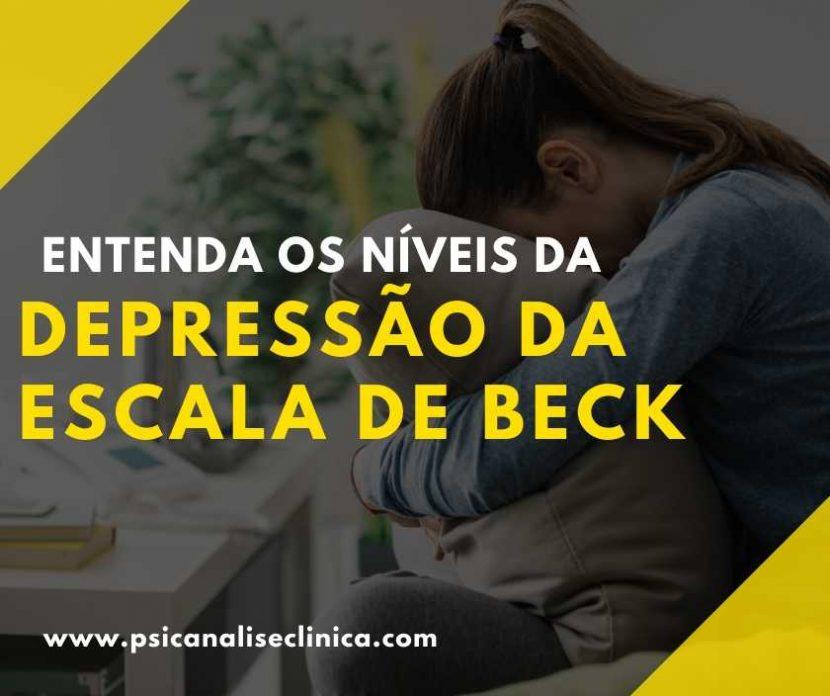 Escala de Beck