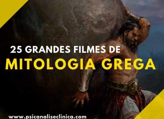 filmes de mitologia grega