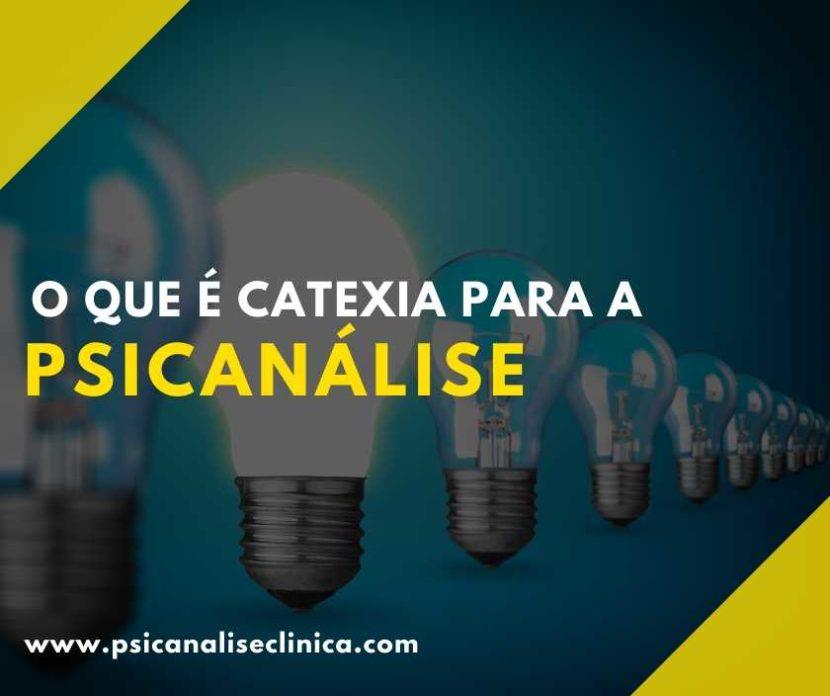 catexia