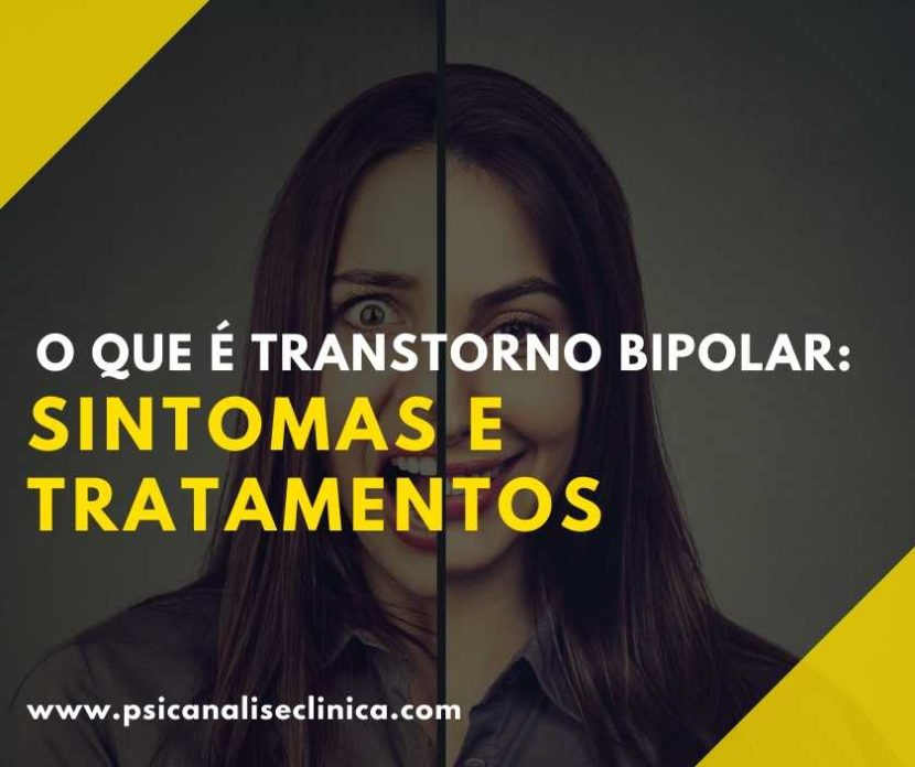 sintomas e tratamentos de transtorno bipolar