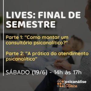 live-psicanalise-encerramento-semestre