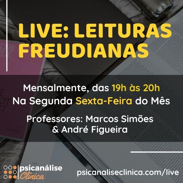 lives-leituras-freudianas