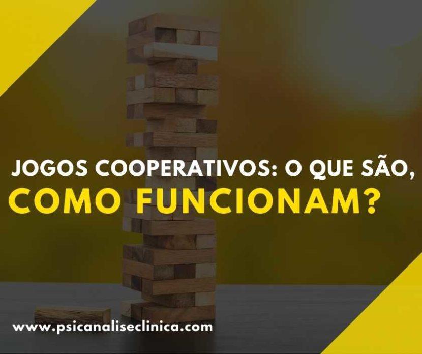 exemplos de jogos cooperativos