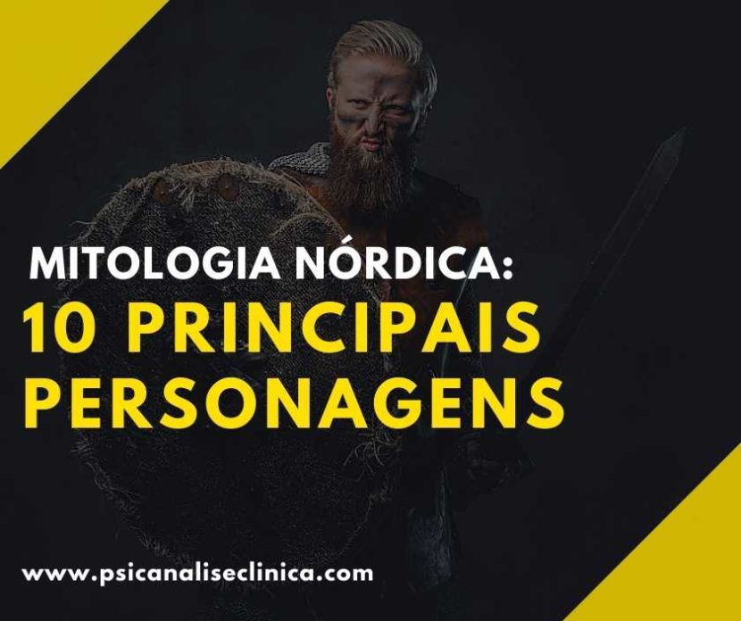 cultura nórdica