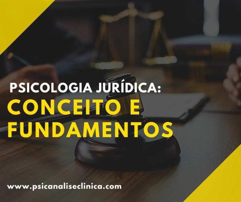 quanto ganha um psicólogo jurídico