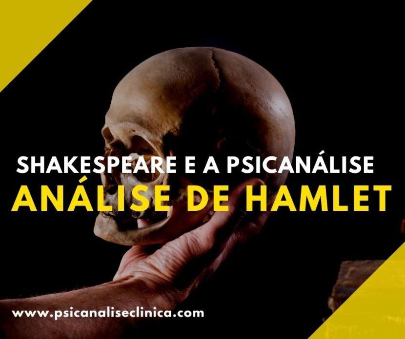 Hamlet de William Shakespeare