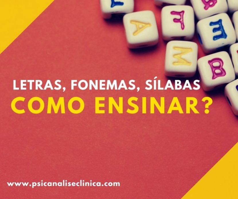 letras-silabas-fonemas-como-ensinar